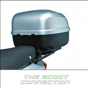 scooter-accessoires-piaggio-fly-topkoffer-kleur