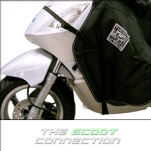 scooter-accessoires-piaggio-fly-tucano-beenkleed