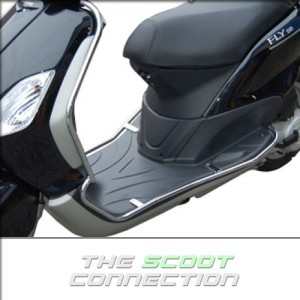 scooter-accessoires-piaggio-fly-valbeugelset
