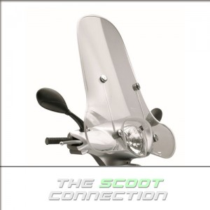 scooter-accessoires-piaggio-fly-windscherm-hoog