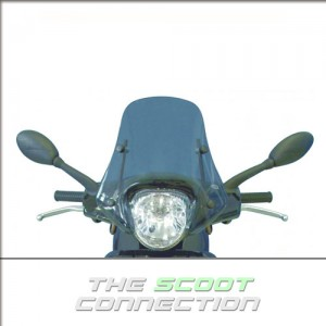scooter-accessoires-piaggio-fly-windscherm-laag