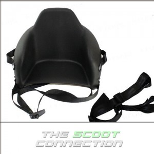 scooter-accessoires-piaggio-zip-kinderzitje