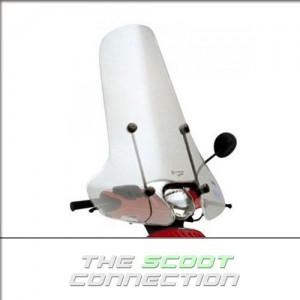scooter-accessoires-piaggio-zip-windscherm-hoog