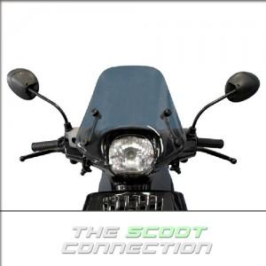 scooter-accessoires-piaggio-zip-windscherm-laag