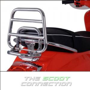 scooter-accessoires-vespa-bagagedrager-opklapbaar