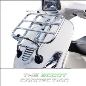 scooter-accessoires-vespa-bagagedrager-voor
