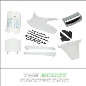 scooter-accessoires-vespa-beplating-in-kleur