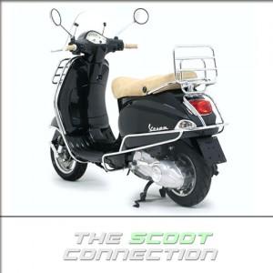 scooter-accessoires-vespa-chroom-beugelset-lx-lxv