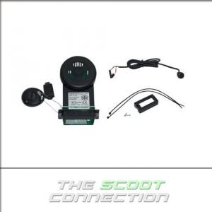 scooter-accessoires-vespa-gemini-alarm-e-lux