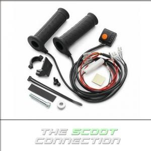 scooter-accessoires-vespa-handvat-verwarming-inbouw