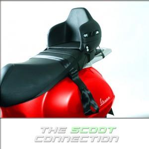 scooter-accessoires-vespa-kinderzitje-2-7-jaar