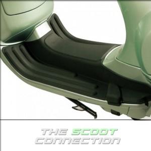 scooter-accessoires-vespa-rubbermat-treeplank-lx-lxv