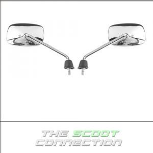 scooter-accessoires-vespa-s-spiegelset
