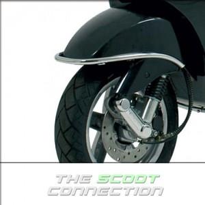 scooter-accessoires-vespa-spatbordbeugel-lx