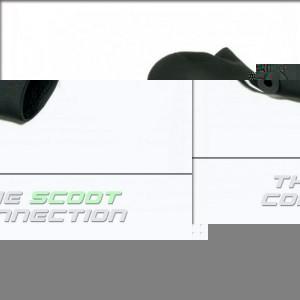 scooter-accessoires-vespa-stuurmoffen-universeel