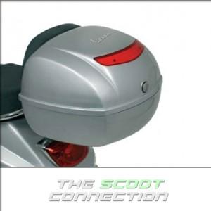 scooter-accessoires-vespa-topkoffer-lx-in-ralkleur