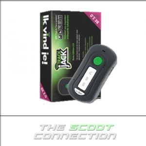 scooter-accessoires-vespa-trackjack-basic-gps