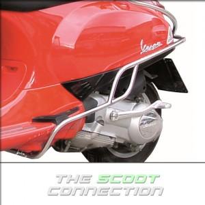scooter-accessoires-vespa-valbeugel-achter-s