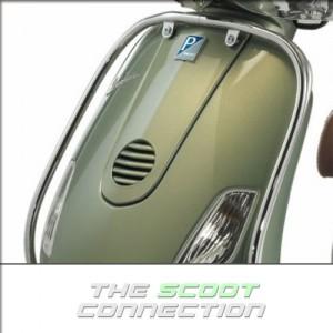 scooter-accessoires-vespa-valbeugel-voor-lx