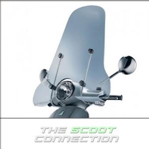 scooter-accessoires-vespa-windscherm-hoog-lx-s