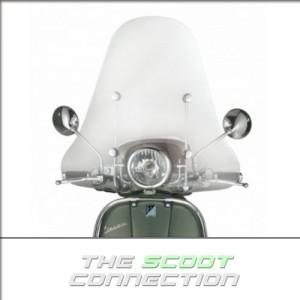 scooter-accessoires-vespa-windscherm-hoog-lxv