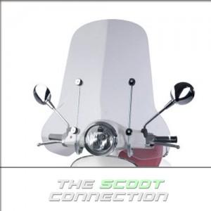scooter-accessoires-vespa-windscherm-hoog-primavera