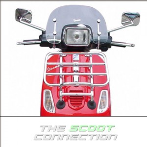 scooter-accessoires-vespa-windscherm-laag-lx-s