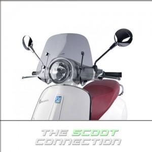 scooter-accessoires-vespa-windscherm-laag-primavera