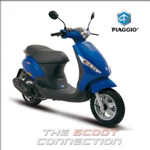 scooter-piaggio-zip-1