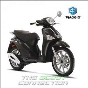scooter-piaggio-liberty-50