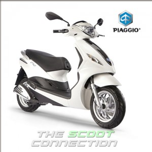 scooter-piaggio-new-fly-2014