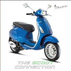 scooter-vespa-sprint-boxed