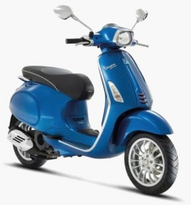 scooter-vespa-sprint-front